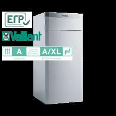 ecocompact-vsc-206_01-230x230 ecoCOMPACT VSC 206/4-5 90 con acumulador - Caldera de Gas Madrid