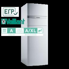 ecocompact-vsc-306_01-230x230 ecoCOMPACT VSC 306/4-5 150 con acumulador - Caldera de Gas Madrid