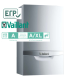 ecotec-plus-vmw-246_01-80x80 Thema Condens 25 - Caldera de Gas Madrid